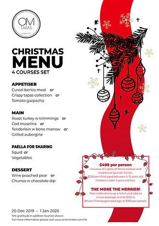 OM christmas menu 2019_工作區域 8.jpg