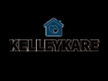 KelleyKare Blank Logo.png