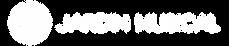 Logo-jardin-musical-complet-white-horizo