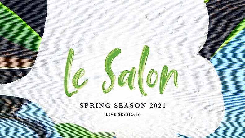 Saison-JM-2021-banniere-19-9.png