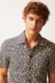the-cabana-shirt-658657_740x.progressive