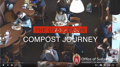 Screenshot_2021-03-17 The UW-Madison Com