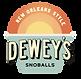 Deweys_Exports-01.png