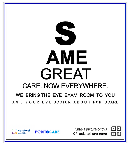 Poster Northwell Health.png