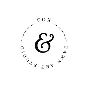 FOX (4).png