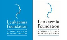 Leukaemia-Foundation-logo.png