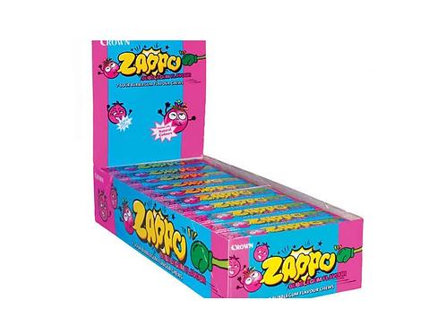 Zappo Bubblegum