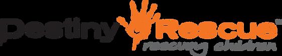 dr-logo.png