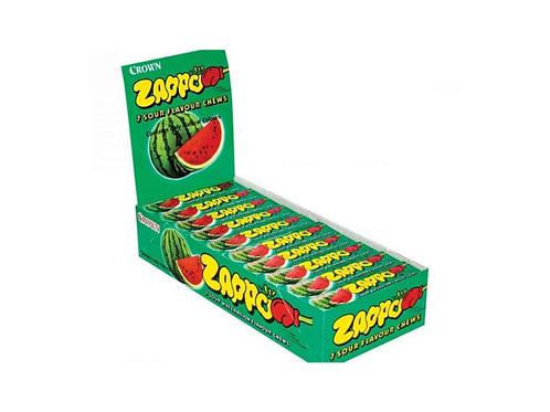 Zappo Watermelon