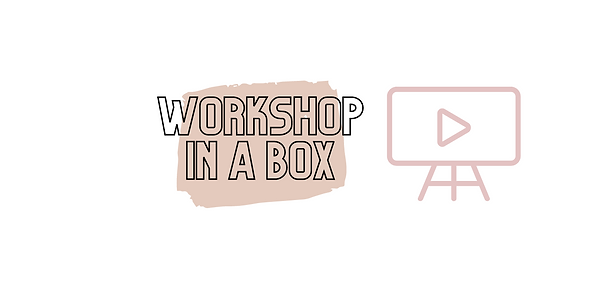 workshop.png