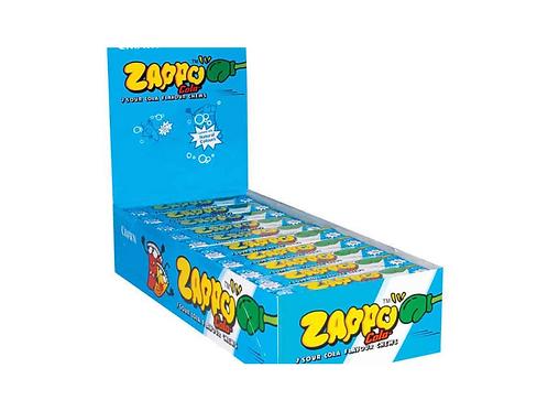 Zappo Cola