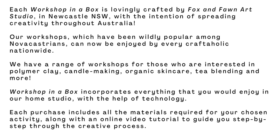 Workshop in a Box (9).png