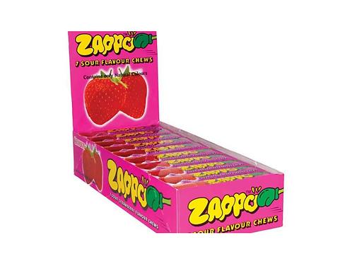 Zappo Strawberry