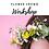 Thumbnail: Flower Crown Workshop