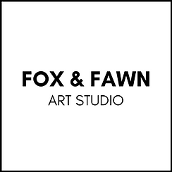 FOX & FAWN (6).png