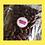 Thumbnail: Chocolate Bullets