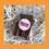 Thumbnail: Chocolate Covered Raspberry Liquorice