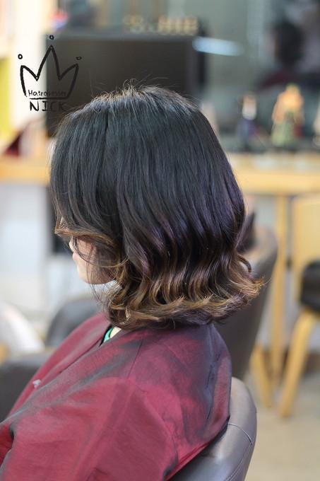 Auckland_hairdresser_nick_hairstyle_perm