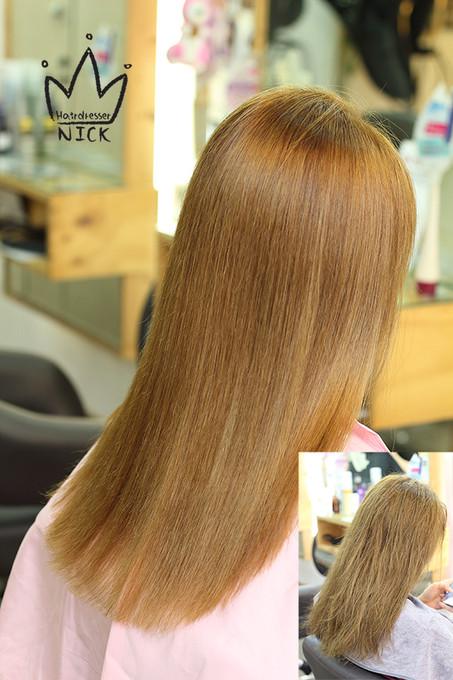 Auckland_hairdresser_nick_hairstyle_jinj