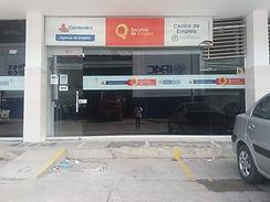 AGENCIA DEL BOSQUE.jpg