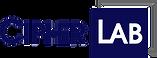 Cipherlab logo.png