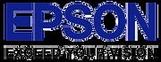 Epson_logo-1 .png