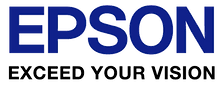 Epson_logo-1 .png