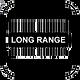 longrange.png