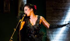 Cabaret Frivole 4