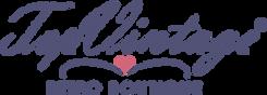 topvintage-logo.png