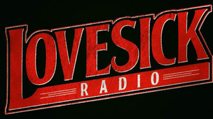 ROCKLAHOMA ROADHOUSE STAGE SPOTLIGHT: LOVESICK RADIO