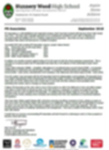 NWHS testimonial 1.jpg