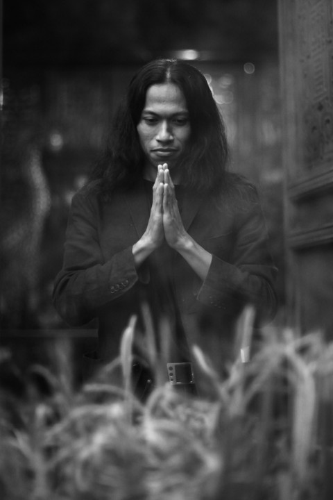 BW_PurbaNegara__kuil-Hanoi.JPG