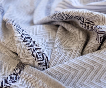 Mungo iTawuli Towel
