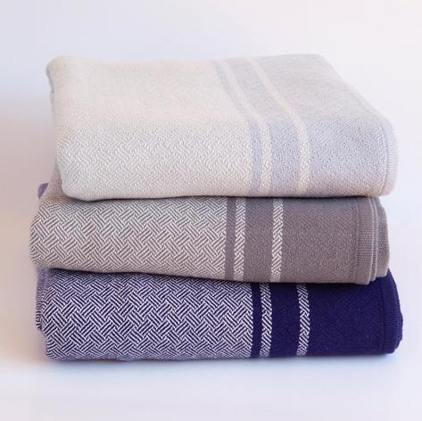 Mungo Blankets
