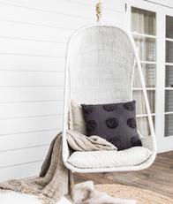 Malawi Hanging Chair