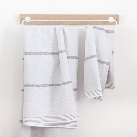 Mungo iTawuli Towels