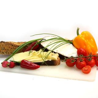 Spread gourmet