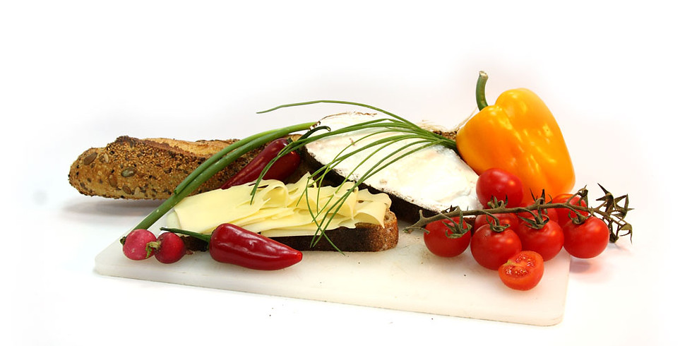 French Cheese and Wine pairings