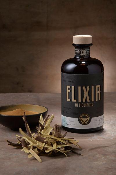 Elixir_Beige_020.jpg