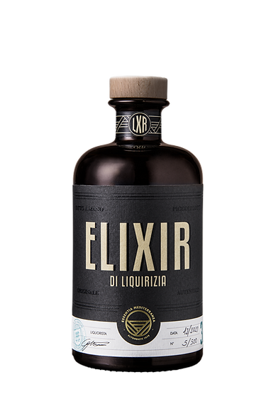 Elixir_50_SfondoBianco_v2.png