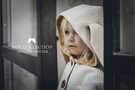 nueva-coleecion-.jpg