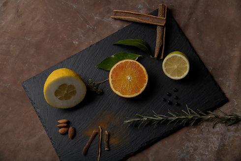 Ingredienti_AmaroEroico_003.jpg