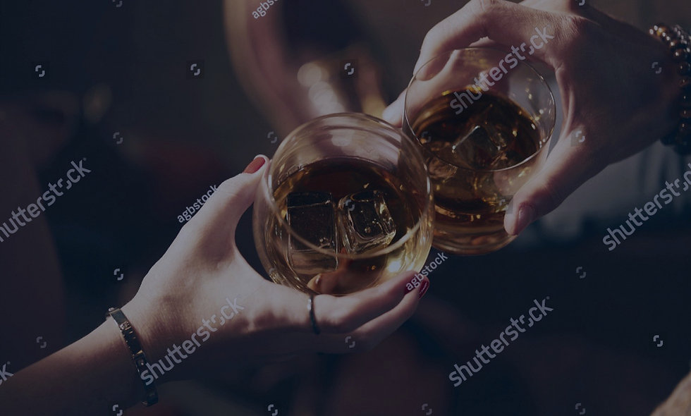 stock-photo-a-couple-makes-a-toast-with-