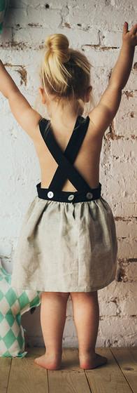 vestido Martina Black-3.jpg