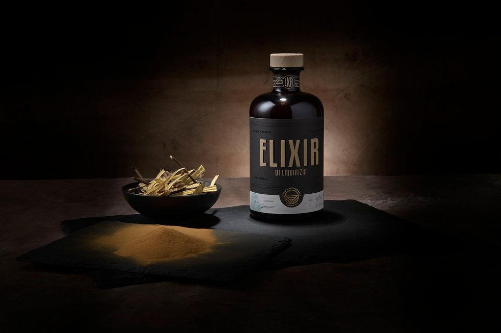 Elixir_Beige_013.jpg