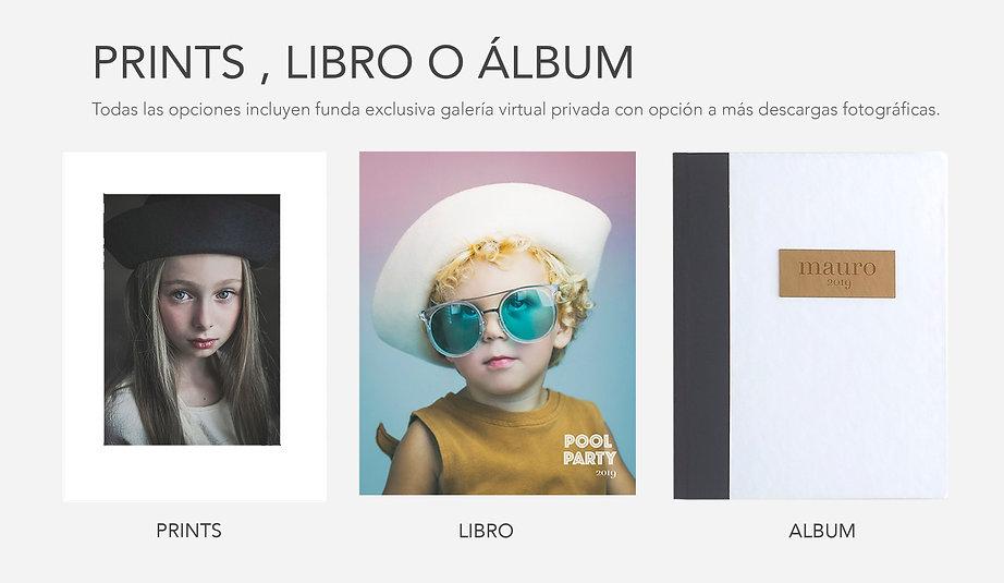 albumes.jpg