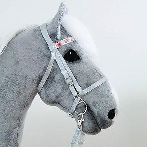 ALERT ⚠️ Nämä hevoset tulossa myyntiin s