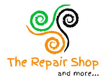 logo white back.png