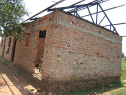 Funding a Classroom Building